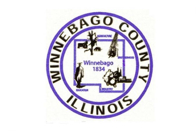 single women in winnebago county Commitment to ending teen dating violence and/or domestic abuse   stephenson, or winnebago county, with minimum gpa of 25/40.