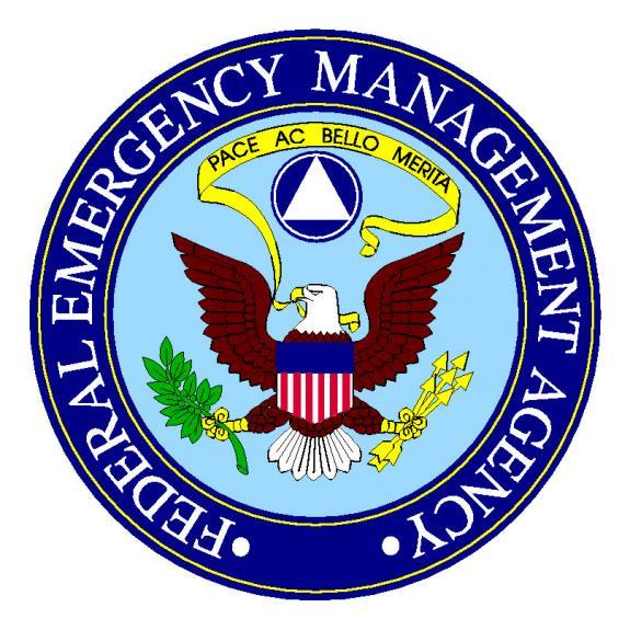 VHA Office of Emergency Management