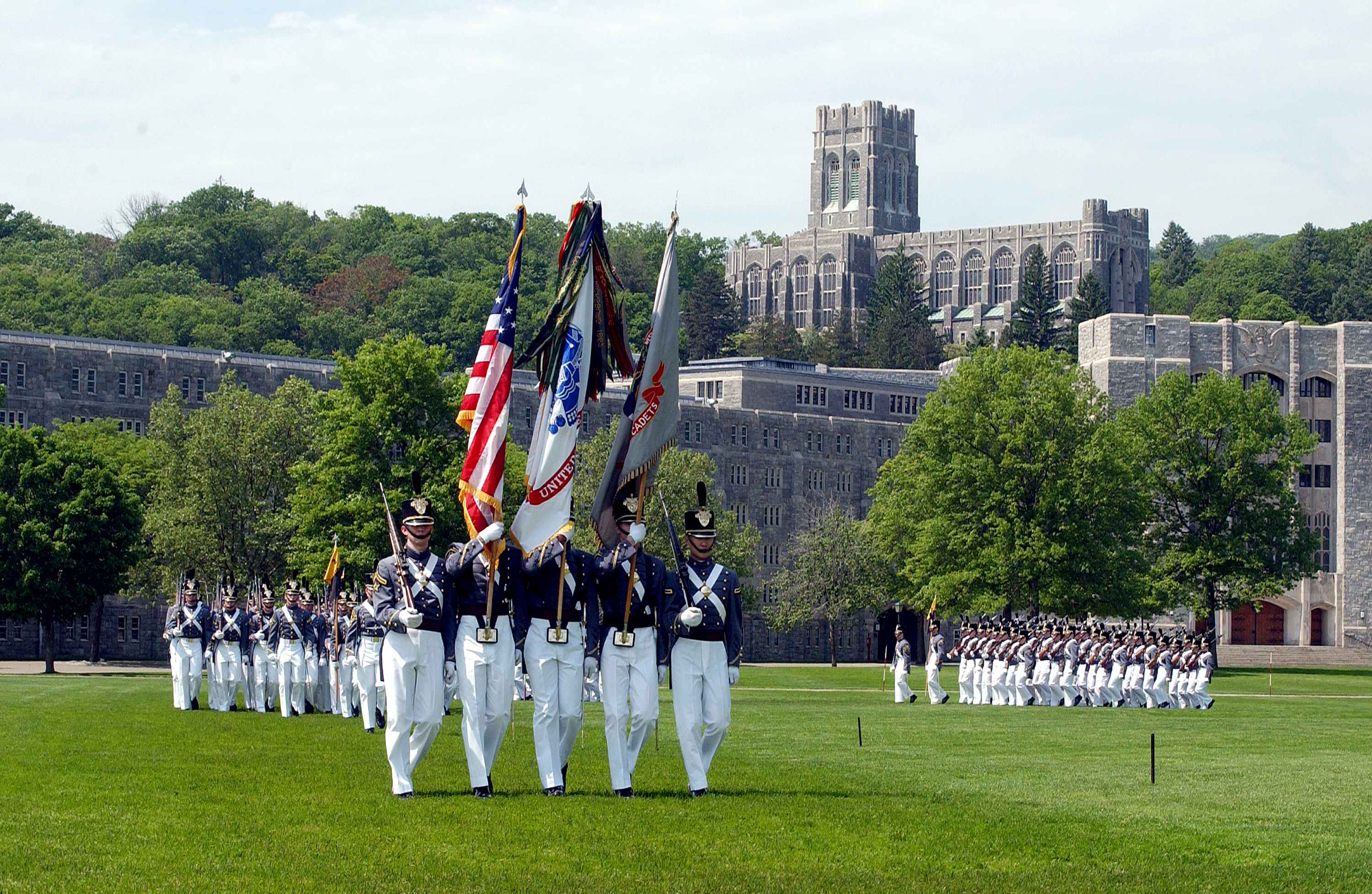 West Point Application Deadline >> Deadline Friday Bustos Accepting Applications For Service Academy
